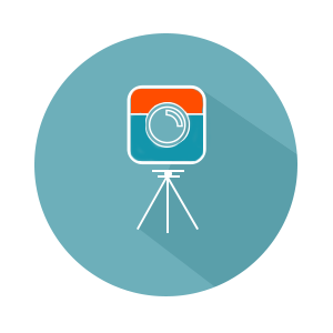 inhaltsbild2_blogbeitrag_360_grad_videos