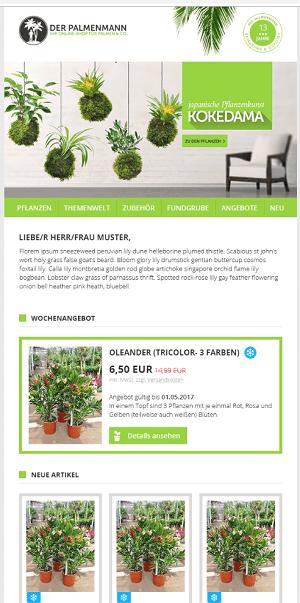 E-Mail-Marketing Blogbeitrag Inhaltsbild 02