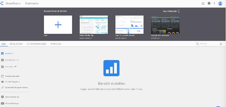 Google Data Studio Blogbeitrag Inhaltsbild 01