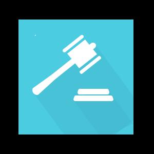 Urheberrechtsreform Blogbeitrag Inhaltsbild 1