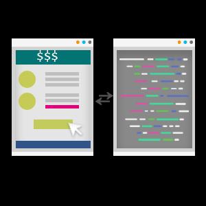 Inhaltsbild 1 Blogbeitrag Google Webdesigner Funktion