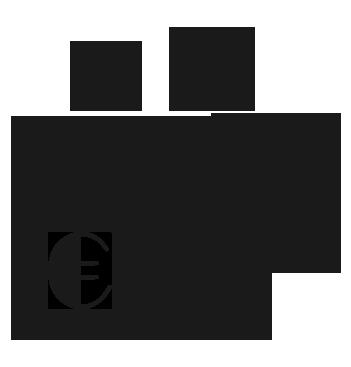 Filmproduktion Icon